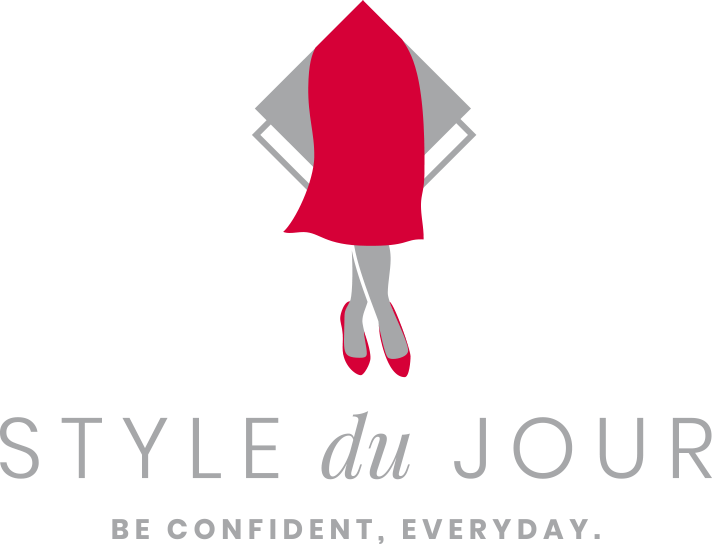 Style Du Jour logo